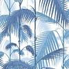 Cole & Son Cole & Son - palm jungle 95/1005