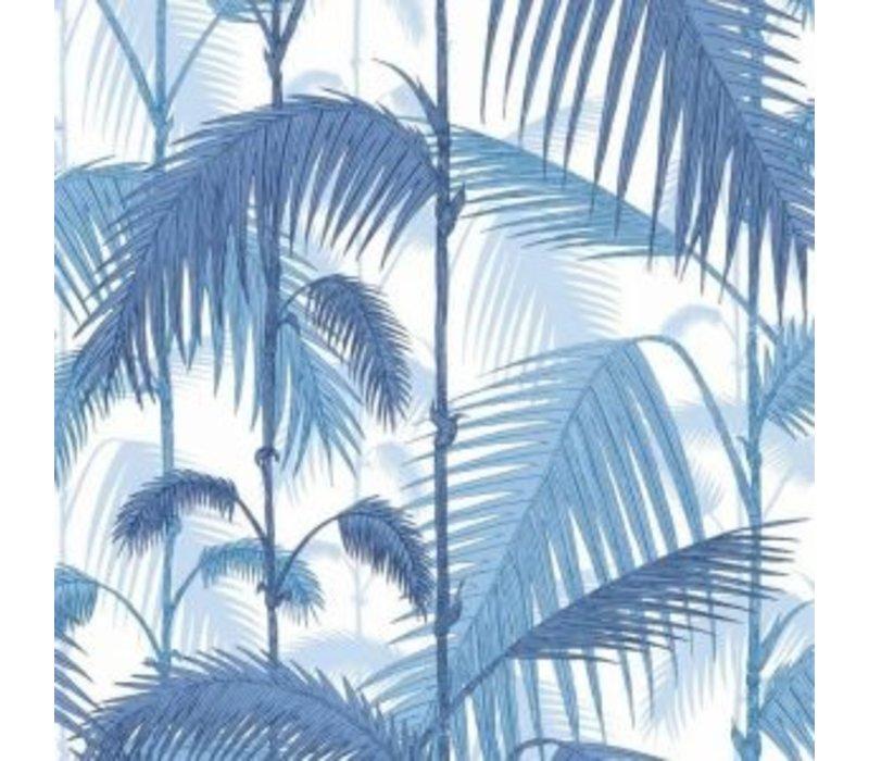 Cole & Son - palm jungle 95/1005