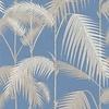 Cole & Son Cole & Son - palm jungle 95/1006