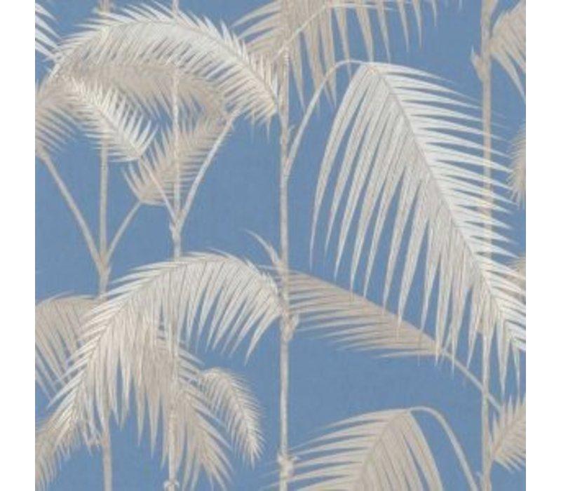 Cole & Son - palm jungle 95/1006