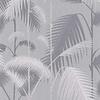 Cole & Son Cole & Son - palm jungle 95/1007