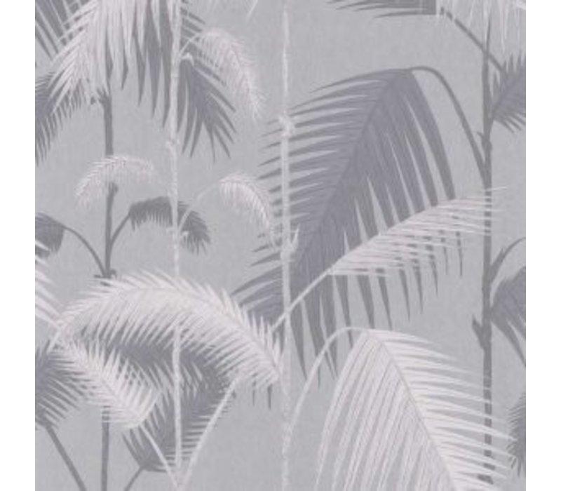 Cole & Son - palm jungle 95/1007