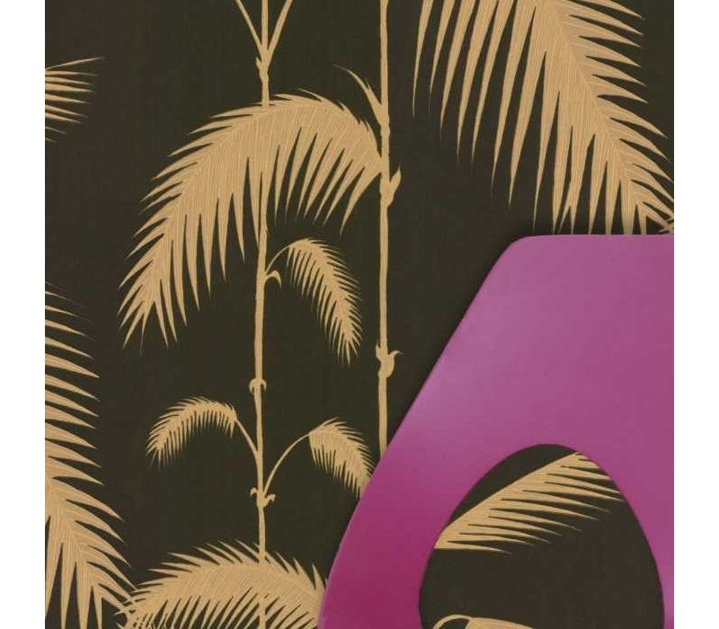 Cole & Son - palm leaves 66/2010