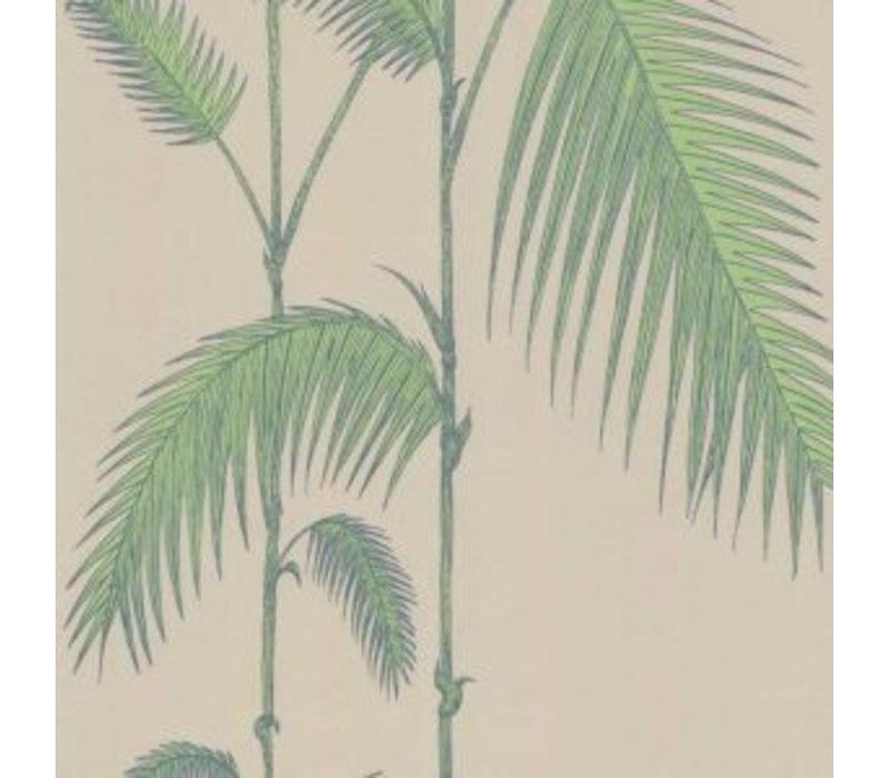 Cole & Son - palm leaves 66/2011
