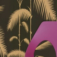Cole & Son - palm leaves 66/2012