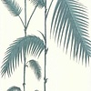Cole & Son Cole & Son - palm leaves 66/2012