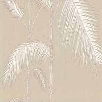 Cole & Son - palm leaves 66/2013