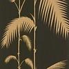 Cole & Son Cole & Son - palm leaves 66/2014