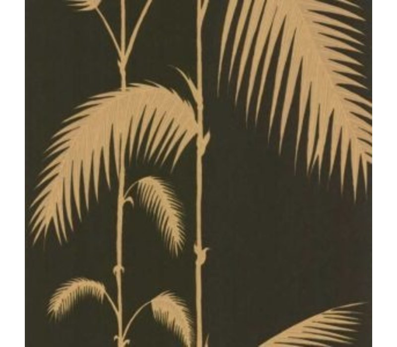 Cole & Son - palm leaves 66/2014