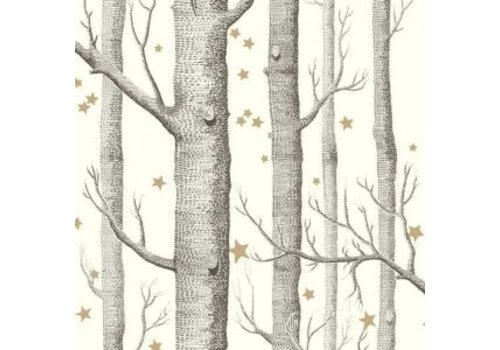 Cole & Son Woods and Stars