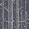 Cole & Son Cole & Son - Woods and Stars 103/11052