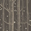 Cole & Son Cole & Son - Woods and Stars 103/11053