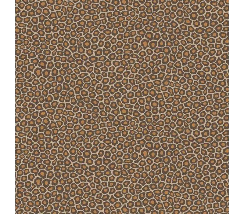 Cole & Son - Senzo Spot 109/6027