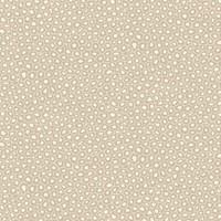 Cole & Son - Senzo Spot 109/6030