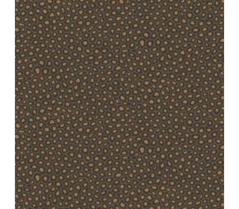 Cole & Son - Senzo Spot 109/6032