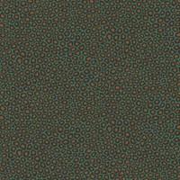 Cole & Son - Senzo Spot 109/6033