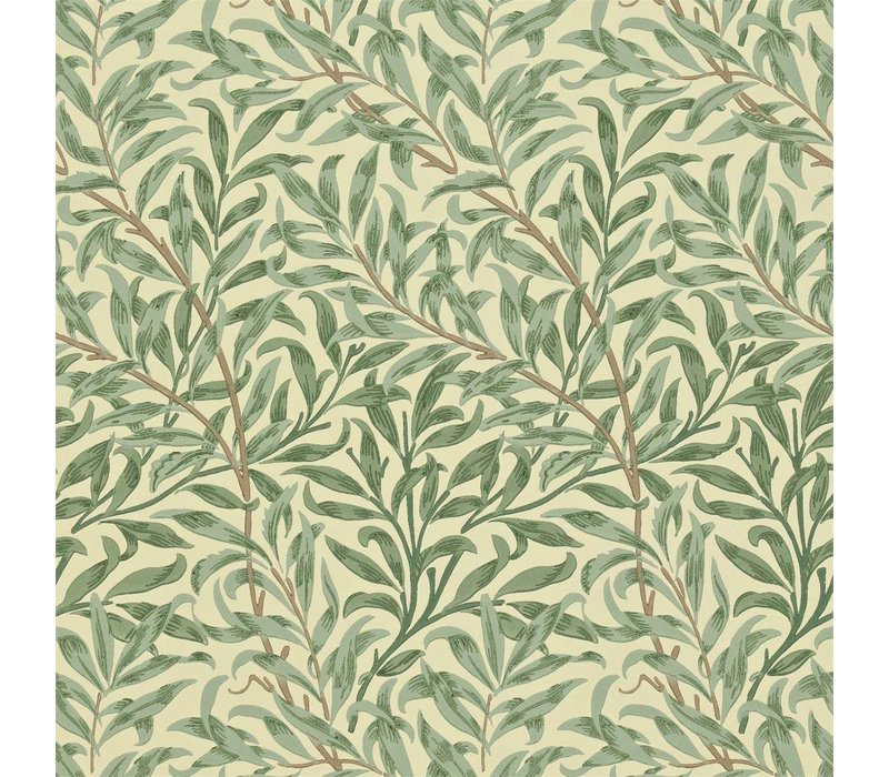 Morris & Co -Willow Boughs