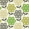 Orla Kiely Orla Kiely  - Rohdedendron Green