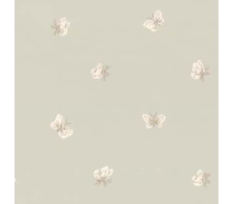 Cole & Son - Peaseblossom 103/10035