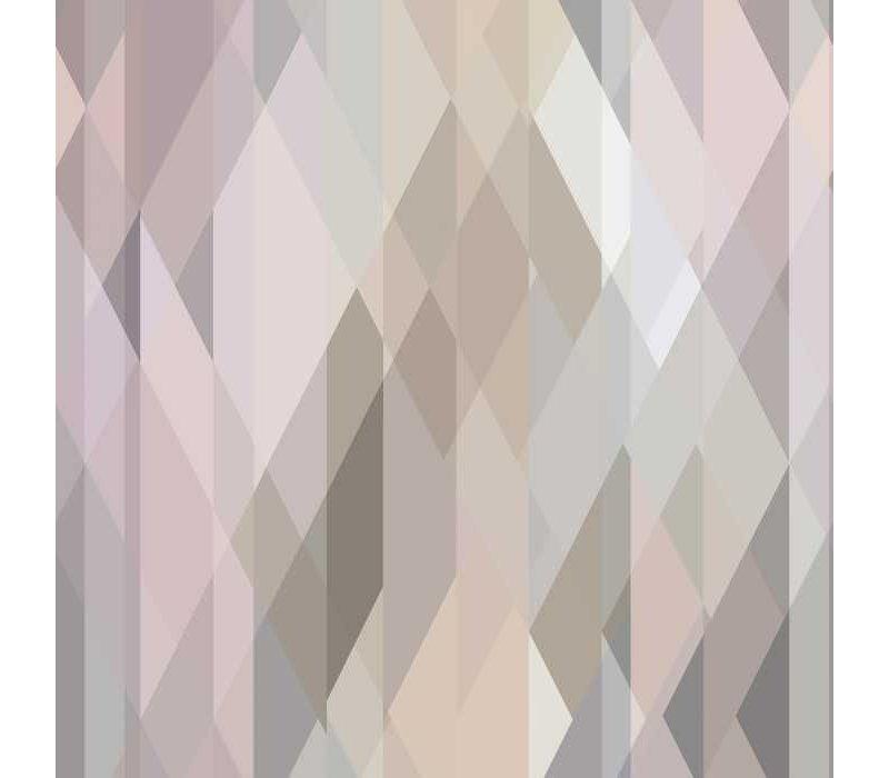 Cole & Son - Prism 112/7025