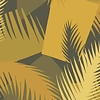 Cole & Son Cole & Son - Deco Palm 105/8035