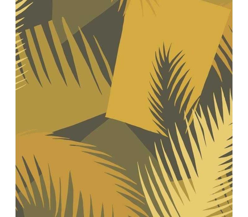 Cole & Son - Deco Palm 105/8035