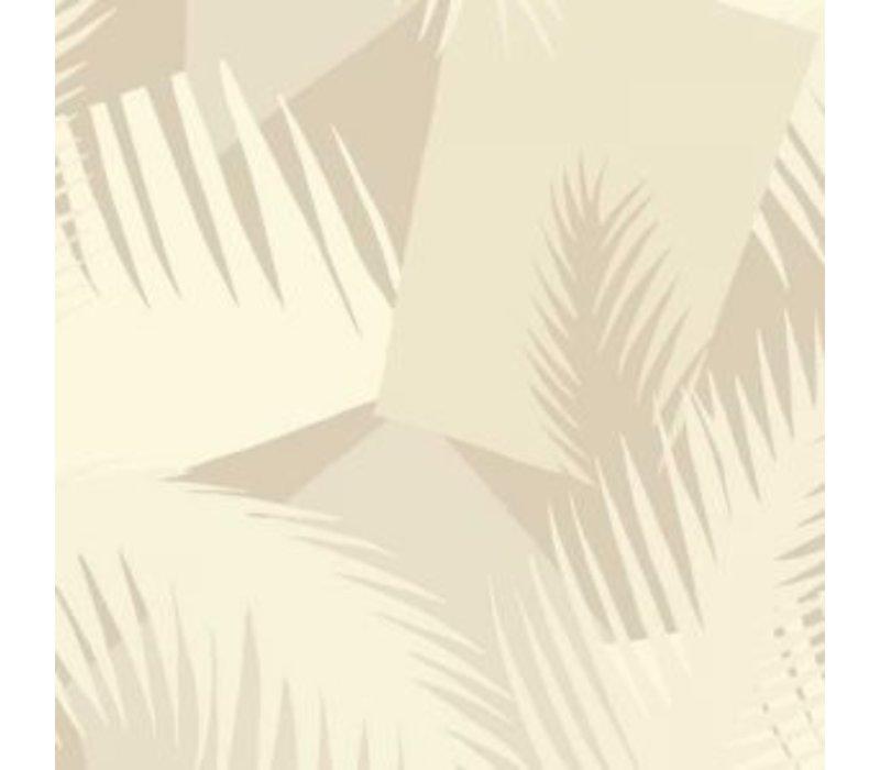 Cole & Son - Deco Palm 105/8036