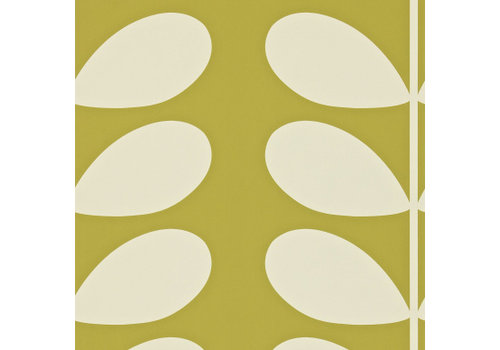 Orla Kiely Giant Stem
