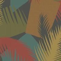 Cole & Son - Deco Palm 105/8039