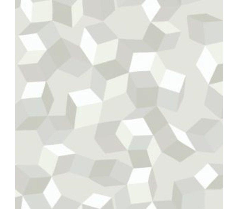 Cole & Son - Puzzle 105/2008