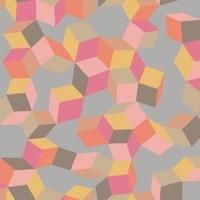 Cole & Son - Puzzle 105/2010