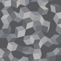 Cole & Son - Puzzle 105/2011