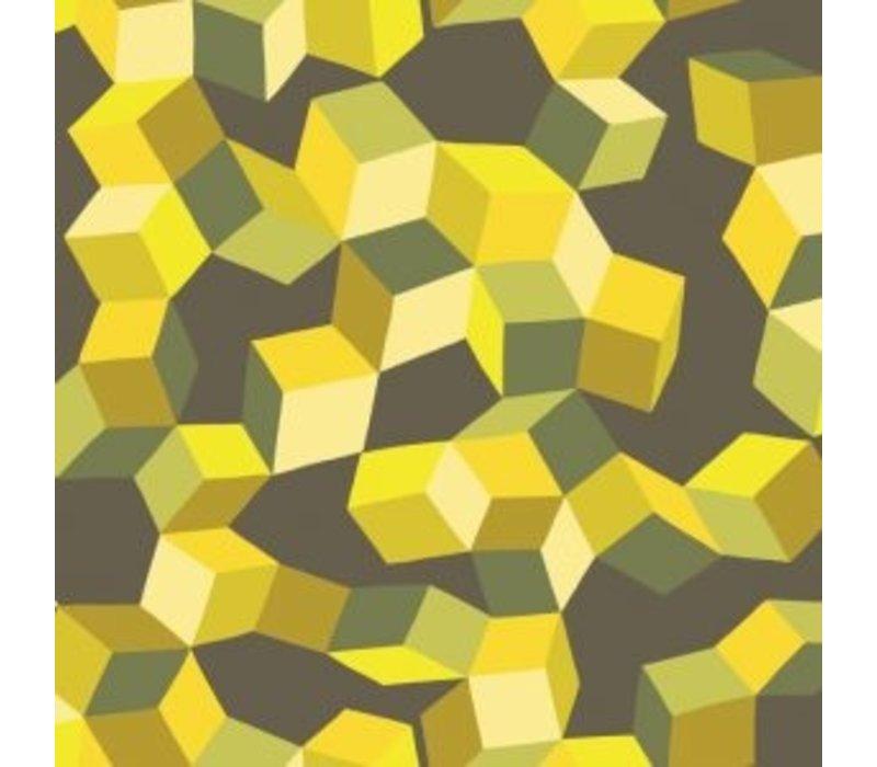 Cole & Son - Puzzle 105/2012