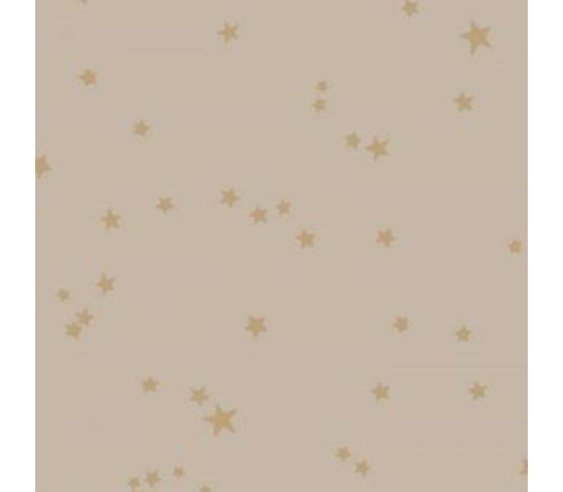 Cole & Son - Stars 103/3013