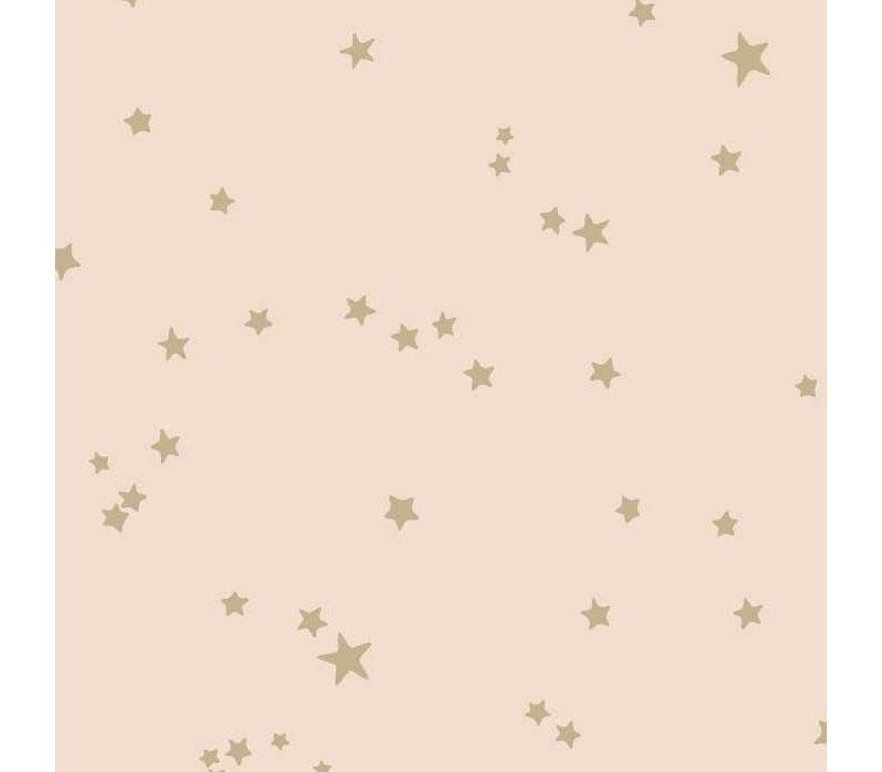 Cole & Son - Stars 103/3015