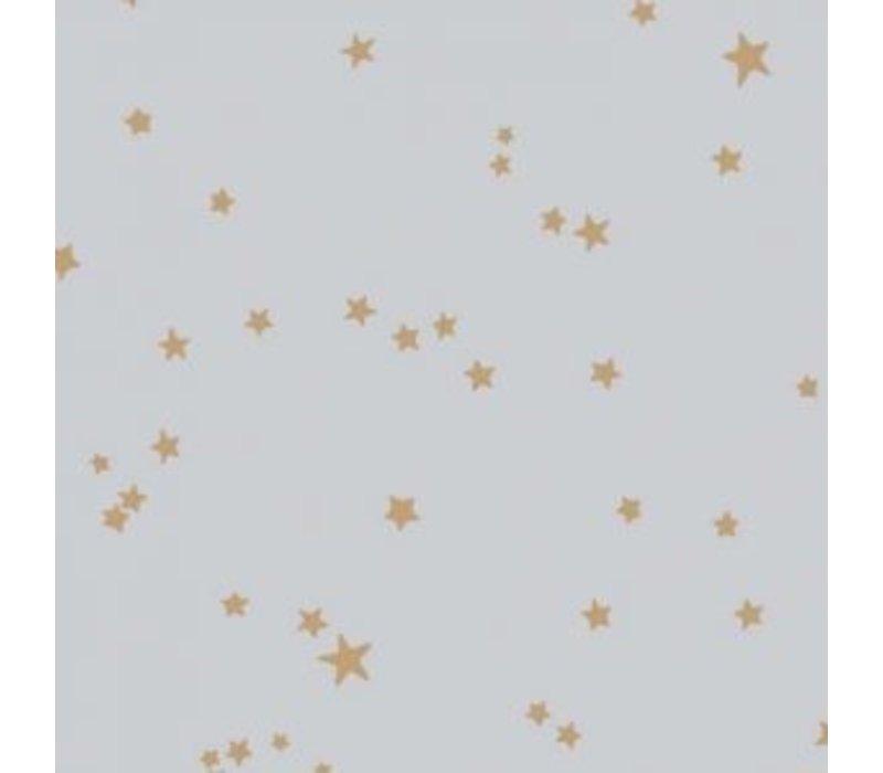 Cole & Son - Stars 103/3016