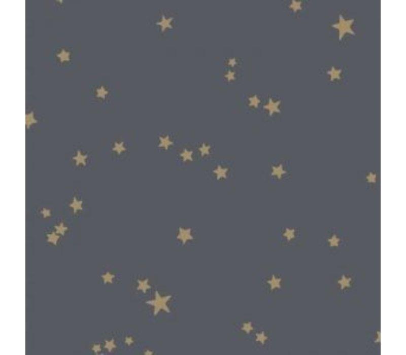 Cole & Son - Stars 103/3017