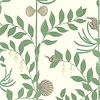 Cole & Son Cole & Son - Secret Garden 103/9030