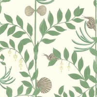 Cole & Son - Secret Garden 103/9030