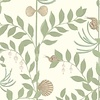Cole & Son Cole & Son - Secret Garden 103/9031
