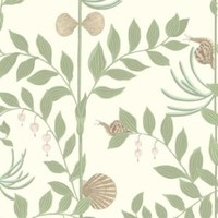 Cole & Son - Secret Garden 103/9031