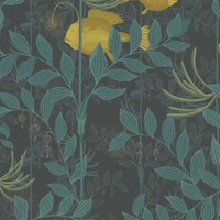 Cole & Son - Nautilus 103/4018