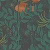 Cole & Son Cole & Son - Nautilus 103/4019