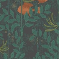 Cole & Son - Nautilus 103/4019