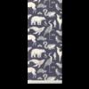 Ferm Living Ferm Living - Katie Scott Wallpaper  Animals