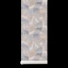 Ferm Living Ferm living  - Safari Wallpaper