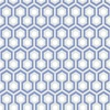 Cole & Son Cole & Son - Hicks Hexagon 66/8054