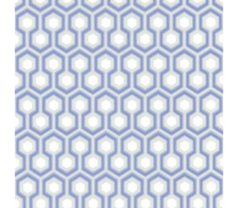 Cole & Son - Hicks Hexagon 66/8054