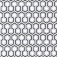 Cole & Son - Hicks Hexagon 66/8055