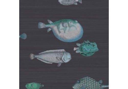 Cole & Son Acquario